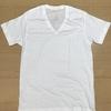 透けない白Tシャツはどれ?1枚で着られるおすすめの白Tシャツ!