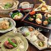 【オススメ5店】堺・高石市・和泉市(大阪)にある創作和食が人気のお店