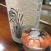 篠峯、伊勢錦 純米中取り無濾過生原酒&雄町  山廃純米 上方日本酒ワールドバージョンの味。