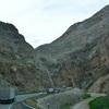 【Day7】グランド・サークル北側をラスベガスまで走るとスゴイ景色が待っていた!~Interstate15のVeterans Memorial Highway~