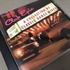 Club Epic Volume 1