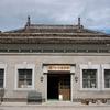 小樽の建築 1 銀行の建物