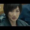 "<span itemprop=""headline"">★「投票結果」④「日本の名脇役女優」の1位は、あの女優でした♪</span>"