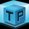 【雑記】TexturePacker をコマンドラインから実行する時に使用できるオプション一覧
