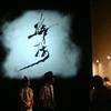 上海万博。日本館以下6館を巡って考えたこと。