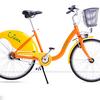 便利すぎ!台湾の自転車(Ubike)とバス(公車)