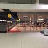 アムステルダム スキポール国際空港