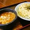 【オススメ5店】中川区・港区(愛知)にあるつけ麺が人気のお店