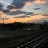 青春18きっぷで行く松山への旅⑤