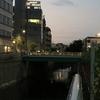 中野④-淀橋
