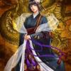 影城主の防衛(2) 虎御前さんの期待値