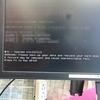 【修理】ドスパラ デスクトップパソコン Windows起動不可