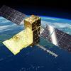 GRASP EARTH:衛星データと機械学習が実現する宇宙から地球をみる技術