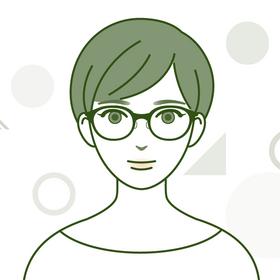 オンライン会議/取材 Tipsをまとめてみました #2 服装・メイク編
