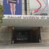 ダラス美術館についてまとめてみた|Dallas Museum of Art(DMA)
