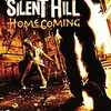 G2AでSilent Hill: Homecoming が¥461他