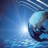 GCIエンダウメントファンド(成長型/安定型):月次報告書(6月末基準)のご案内およびセミナー情報のアップデート