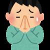 【クラロワ】CRL Asia Week2 デッキ考察 時代は高回転か!?