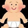 8か月の息子がパンツタイプおむつデビュー!息子のおむつをテープ→パンツにかえたきっかけ
