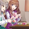 【 CUE!(キュー)】最近とスプリングコンペ 【 九条柚葉 】