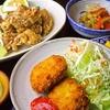 【オススメ5店】飯塚・筑紫野(福岡)にある和食が人気のお店