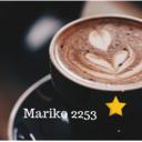 神さまの言うとおり~marikoの血管奇形物語~