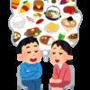 関東・関西それぞれで恋しくなる食べ物