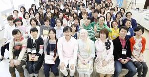 浅草橋、大熱狂! かさこ塾フェスタ史上最高のご来場者数でイベントは「一つの文化」になった