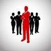 学習する組織   ~リーダーで決まる~