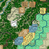 【The Second World War】「TSWW : Singapore !」The Gates of India : Imphal and Kohima 1944 Solo-Play AAR Part.6