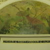 プラハHlahol(フラホル)アール・ヌーヴォーホールでインドカッワーリーコンサートとアルフォンス・ムハ(ミュシャ)の絵