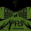 『ヘドローバ』映画レビュー「映倫ガン無視!?映画業界のタブーに堂々と挑んだ小林勇貴監督の意欲作」