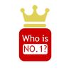 【後半戦】第一回Youtuber誰が一番可愛いか選手権!勝手にTOP10決めてみた!