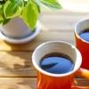【淹れ方3通り!】3Wayコーヒーメーカー「タイガーカフェバリエ」で朝の時短に!【レビュー】