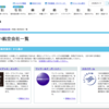 アライアンスを指定して最安値の航空券を検索する方法を紹介!