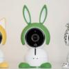 Arlo Baby は Echo Spot 無しでも赤ちゃんの見守りカメラとしてめちゃくちゃいいよという話