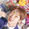 「X1(エックスワン)」ナムドヒョンのプロフィール・「PRODUCE X 101(プデュX)」での最終順位・最終ランクなど紹介!!