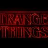 Stranger Things最終回の、号泣必至の名ゼリフを紹介!