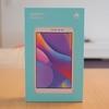 「Huawei 8インチ タブレット MediaPad T2 8.0 PRO Wi-Fiモデル」 を購入しました。8インチタブレットはちょうど良い大きさ。
