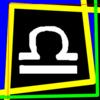 言語論理能力の組み合わせ方 天秤座「ASC」「上昇宮」