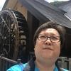 湯西川 水の郷で温泉に入ります。