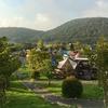 キャンピカ富士ぐりんぱは家族キャンプに最強!静岡・山梨のファミリーキャンプにオススメ!