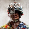 「Call of Duty: Black Ops Cold War」11月13日発売決定!