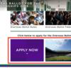 ウィンブルドン2019、チケット抽選応募方法、画像付き解説