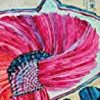 【Book】忘れてきた花束。 お気にいりの文章の続き