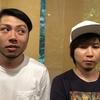風間玲マライカ&神崎風花 (sora tob sakana) WOZNIAK初ワンマンへ⑧