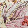 【種村有菜原画展レポ④】アナログへのこだわりが境地に。丸ペンの繊細タッチがたまらない!!【響子編】