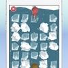 新作スマホゲームのドリフトアイスクラッシャーDriftIceCrusher氷クラッシュバトルが配信開始!