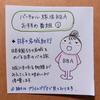 【独女旅活】リアルをより楽しむためのバーチャル旅活におすすめ番組「日本名城紀行」の楽しみ方