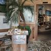 【宝塚のカフェ】ハワイアンな気分になれる「アロハカフェパイナップル宝塚店」